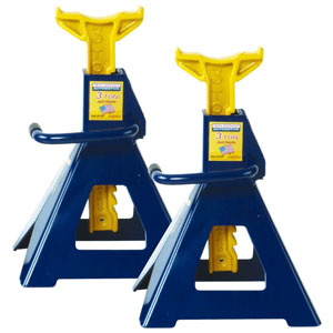 jack-stands-made-in-usa