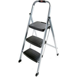 kitchen-step-stool