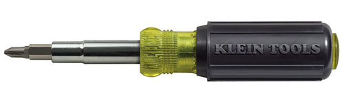 klein-tools-11-in-1-screwdriver