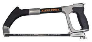 klein-tools-hacksaw