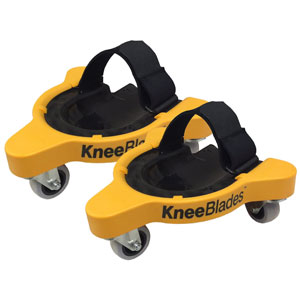 knee-pads-for-tiling