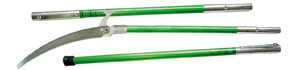 landscaper-pole-saw