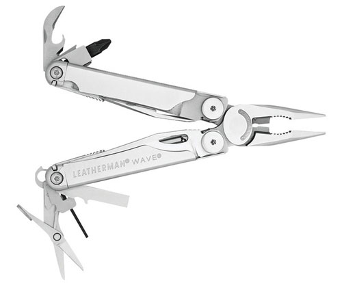 leatherman-wave-multitool