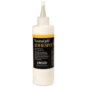 Lineco PVA glue