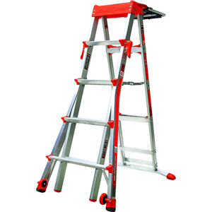 little-giant-ladder-review