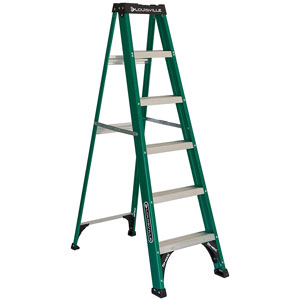 louisville-ladder