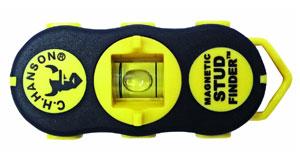 magnetic-stud-finder