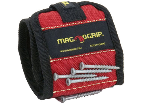 magnogrip-magnetic-wristband