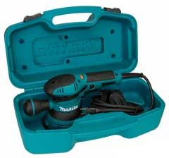 makita-BO5041K0-review