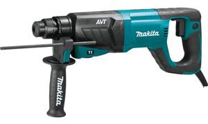 makita-rotary-hammer-drill