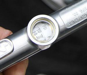 milton-tire-inflator