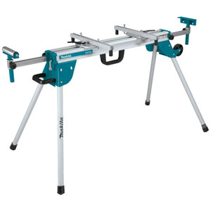 miter-saw-stand-reviews