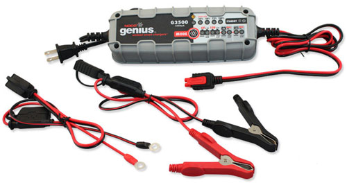 noco-genius-car-battery-charger