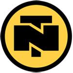 Northern Tool Deals