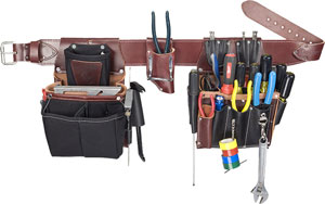 occidental-leather-electrician-tool-belt