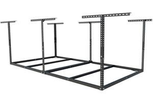 overhead-garage-storage-racks