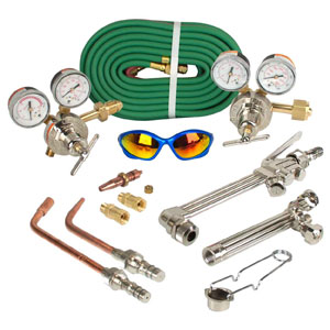 oxy-acetylene-torch-kit-review