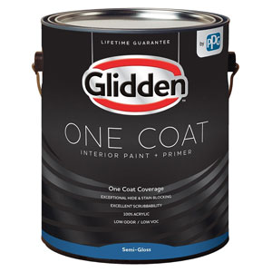 paint-for-garage-walls