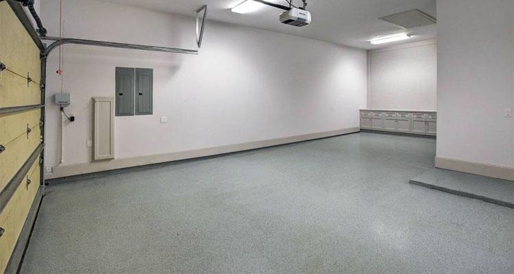 Best Paint For Garage Walls In 2020