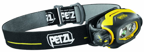 pixa-3-headlamp