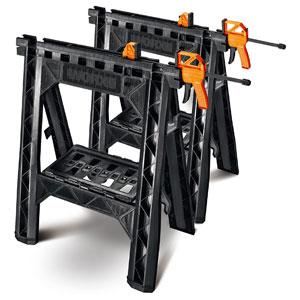 portable-saw-horses