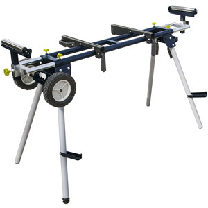 portable-stand-miter-saw