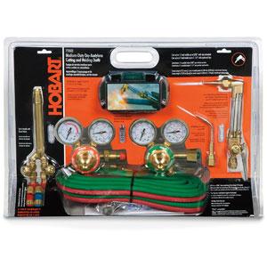 portable-torch-kit