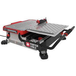 porter-cable-wet-tile-saw