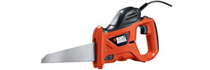 powered-hand-saw