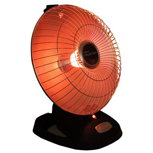 powerful-120v-heater