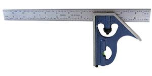 precision-combination-square