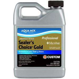 professional-granite-sealer