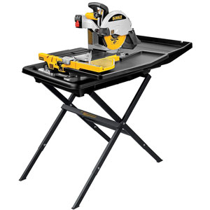 professional-tile-saw