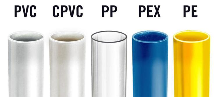 what can a pvc pipe cutter cut