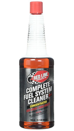 Top 6 Fuel Injector Cleaners in 2019 (What Actually Works?)