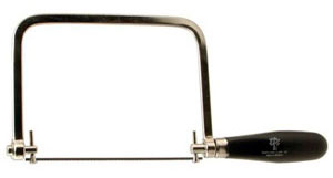 robert larson coping saw review