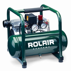 Air Superiority The 6 Best Air Compressors For A Garage