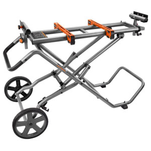 rolling-miter-saw-stand