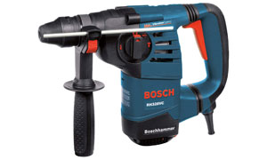 rotary-hammer-reviews