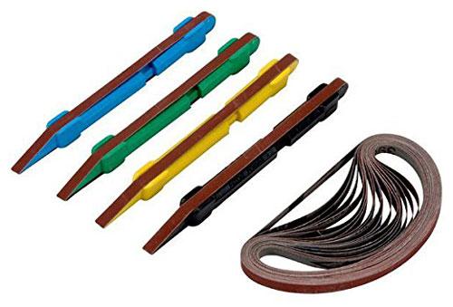 sanding-sticks