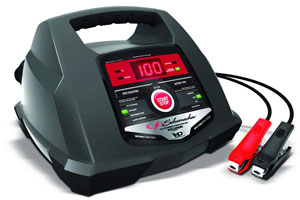 schumacher-auto-battery-charger-review