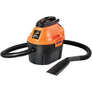 shop-vac-for-car-2
