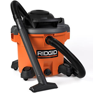 shop-vac-reviews