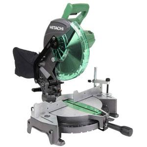 single-bevel-miter-saw