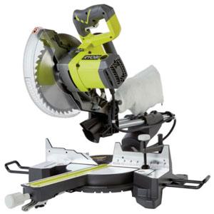sliding-compound-miter-saw