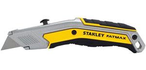 stanley-fatmax-utility-knife