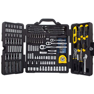 stanley-tool-set-review
