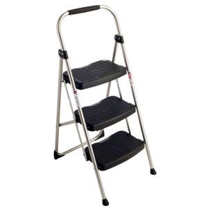 step-stool-reviews-2