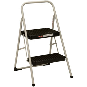 stepping-stool