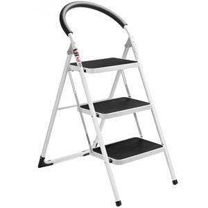 sturdy-step-stool